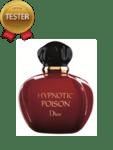 Christian Dior Hypnotic Poison EDP 100мл - Тестер за жени